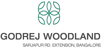 Godrej Woodland Blog